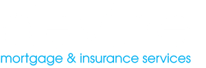 Devine Mortgage based in derry offer Mortgages Derry | Life Insurance Derry | Home Insurance Derry | Mortgage Advisor Derry